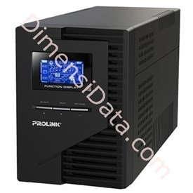Jual UPS Online PROLINK [PRO902S]